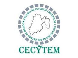 cecytem