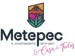 metepec